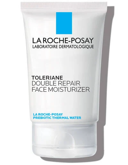 Picture of La Roche-Posay Toleriane Double Repair Face Moisturizer 2.5oz